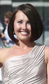 cherry jane with short haircut 70 best haircuts images on pinterest short bobs bob hairs and