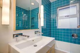 18 bathroom shower tiles designs ideas design trends premium