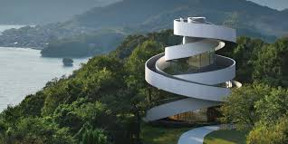 Best Schools For Interior Design In The World World Architecture Fest Debuts 2015 U0027s Best Building Nominees