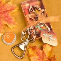 fall wedding favors fall wedding favors autumn theme favor gifts wedding favors