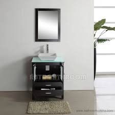 small bathroom cabinets modern bathroom cabinets factory china