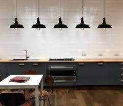 Industrial Pendant Lighting For Kitchen Industrial Pendant Light Kitchen Industrial Style Pendant Lights
