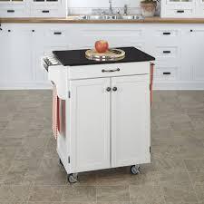 100 home style kitchen island charming americana kitchen