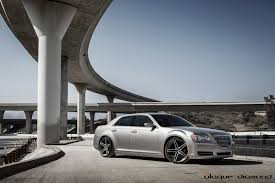 chrysler 300c 2013 chrysler wheels