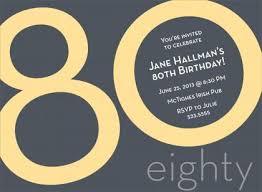 80th birthday invitations 80th birthday invitations 80th birthday celebration