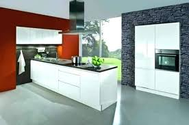 avis cuisine hacker cuisine hacker toulouse cuisine looking for a modular kitchen