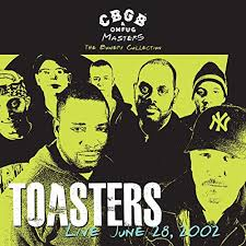 The Toasters Two Tone Army The Toasters Records Lps Vinyl And Cds Musicstack