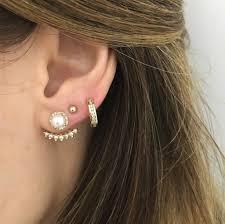 what size diamond earrings should i buy akoya pearl chagne diamond earrings byanna sheffield sunroom