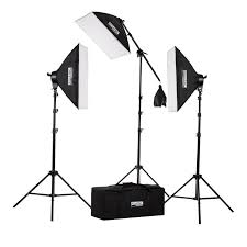 best softbox lighting for video the 7 best studio light kits for photographers to buy in 2018
