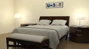 Simple Bedroom Decorating Ideas Bedroom Simple Bedroom Ideas 10 Simple Bedroom Ideas