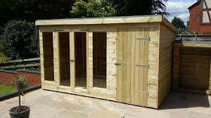 How To Make A Shed House by How To Build A Shed How To Build A Shed Step By Step Diy Cam