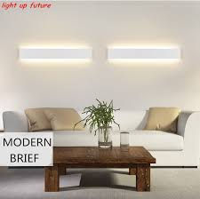 find more wall lamps information about on sale modern