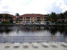 Cape Coral Zip Code Map by Tuscany Village At Rubican Condos Real Estate Cape Coral Florida