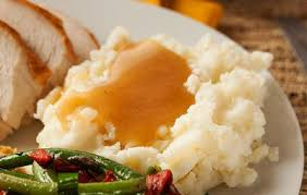 thanksgiving dinner tips that will save you 1 200 calories