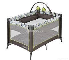 Bassinet To Crib Convertible Graco Travel Lite Crib Bassinet Alma Target Buy Quality Cribs