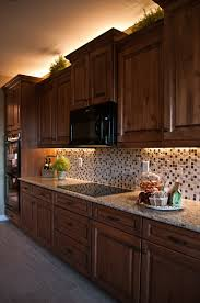 Kitchen Cabinet Light Rail Kitchen Remodeling Kitchen Cabinet Toe Kick Ideas Light Rail