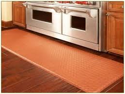 Red Washable Rug Kitchen Rugs 31 Excellent 3x5 Machine Washable Rugs Picture