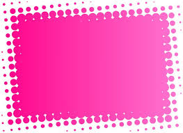 free stock photos rgbstock free stock images dot banner 2