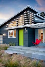 architecture and design australian architecture part 2