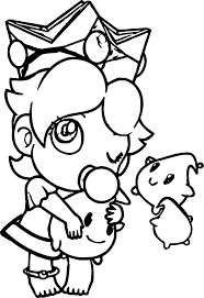 coloring book with flowers tags daisy coloring pages puppy