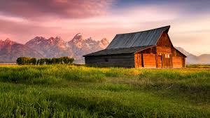 Rocky Mountain States Map Rocky Mountain States Holidays Holidays To Rocky Mountain States