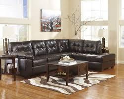 Ashley Sofas Living Room Extra Large Sectional Sofas Ashley Furniture