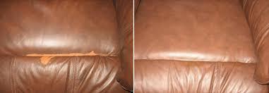 Leather Couch Upholstery Repair Home Advanced Leather Repair And Restoration Boise Nampa
