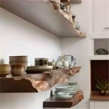 is livingroom one word 杺wooden wall shelf tv wall rack log bookshelf living room solid