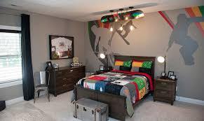 house design home furniture interior design decoist architecture and modern design