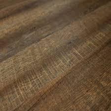 click vinyl floors 5mm berry alloc dreamclick pro scarlet oak