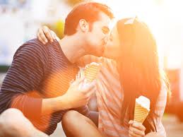 120 romantic love messages for him u0026 her southern living