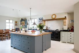 Neptune Kitchen Furniture Latouchefurnishings La Touche Furnishings