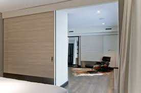 Sliding Room Dividers by Home Design Diy Sliding Door Room Divider With Regard To 81
