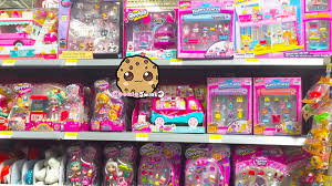 my little pony home decor toy hunt cookieswirlc shops for shopkins happy places my little