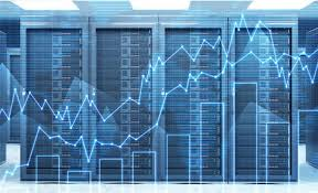 data storage solutions financial data storage solutions iron mountain