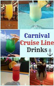 best 25 carnival cruise lines ideas on pinterest carnival