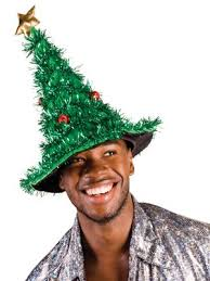 christmas tree hat christmas tree hat party superstores