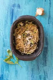 recette cuisine micro onde recette de one pot pasta au micro ondes courgettes chignons