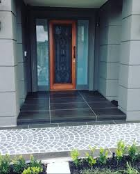 melbourne u0027s slate u0026 stone experts australian slate and stone