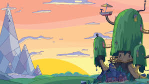 adventure time coloring pages online adventure time google play