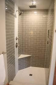 216 best bathroom ideas images on pinterest bathroom ideas room