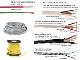 a c electrical wiring information for north america free