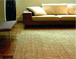 Area Rugs 12 X 12 12a12 Area Rugs Living Room Transitional With Blue Rugs Light Wood