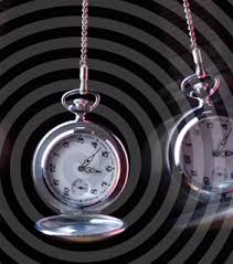hypnotist for hire hypnotists for hire the comedian company