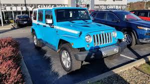 chief jeep wrangler 2017 new 2017 jeep wrangler jk unlimited chief 4x4 for sale in austintown