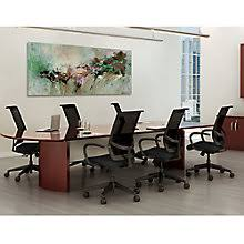 Napoli Reception Desk Napoli Reception Desk 8804039 Officefurniture Com
