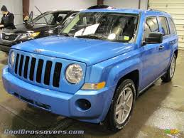patriot jeep blue 2013 jeep patriot interior wallpaper 1024x768 13983
