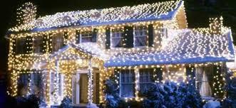 hanging christmas lights around windows unthinkable christmas lights around windows doors and for hanging