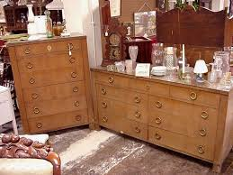sumter bedroom furniture sumter cabinet company bedroom furniture the partizans
