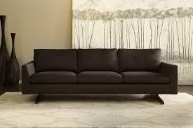 mesh by shari saiki modern home décor furniture home